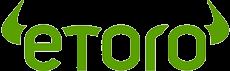 eToro UAE Review (2021 update)