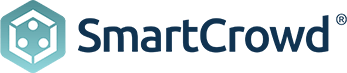 SmartCrowd Review