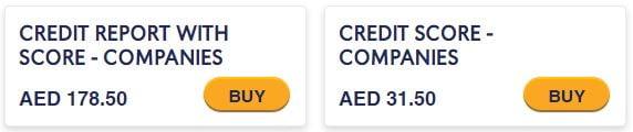 al etihad credit score