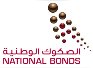 national bonds uae logo