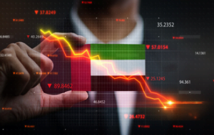 6 Options for Trading and Investing in UAE