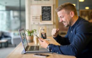 make money online in dubai UAE