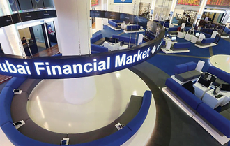 how to invest in uae stock market