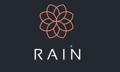 rain exchange