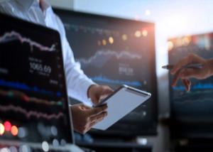 investing in uae stock market