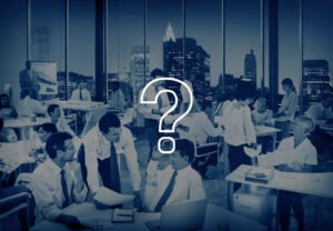 question-mark-icon-solving-problem-solution-concept