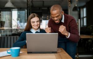 7 strategies to find a job in dubai