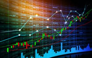 5 Best Forex Brokers in UAE
