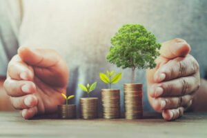 saving bonds uae national bonds