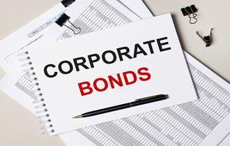 how to invest in bonds in uae